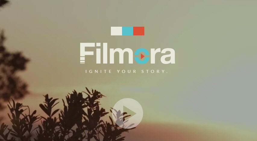 filmora1