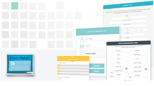 form-builder-plugin