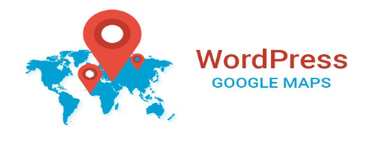 wordpress-google-maps
