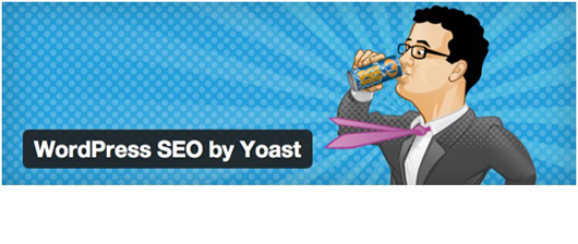 wordpress-yoast