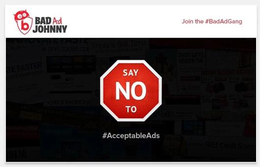 bad-ad-johny
