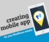 developing-mobile-apps-with-wordpress-plugins