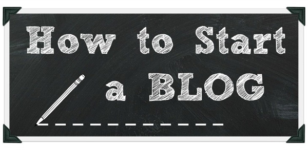 how-to-start-a-blog-1-730x357