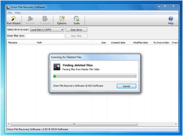 orion-file-recovery-software