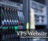 vps-website-hosting-dedicated-web-hosting-and-shared-web-hosting1
