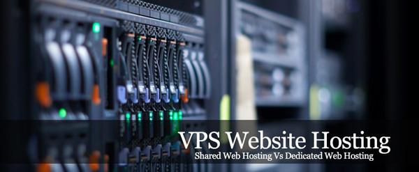 vps-website-hosting-dedicated-web-hosting-and-shared-web-hosting1