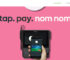 Android – Android Pay