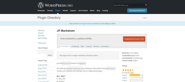 jp-markdown