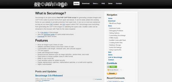 secureimage