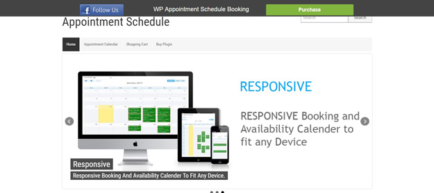 Best Wordpress Appointment Booking Plugins Skytechgeek