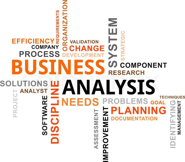 Business Analysis Certification and Its Benefits SkyTechGeek – Business Analysis