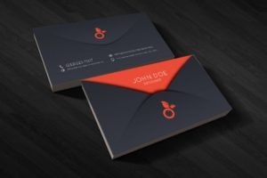 ceo-business-card-mockup