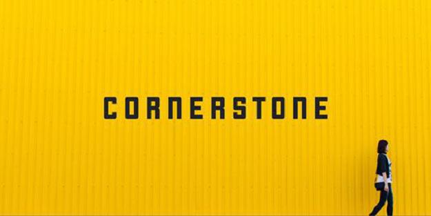 cornorstone