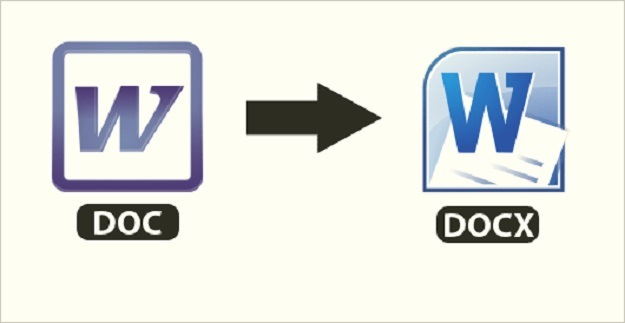 doc-to-docx-copy