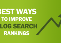 improve-keywords-ranking
