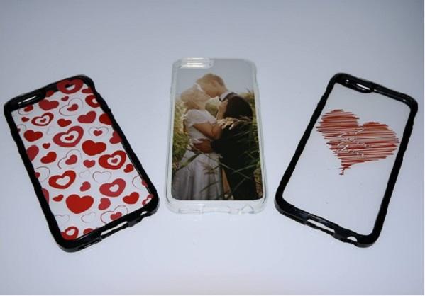 phone case3