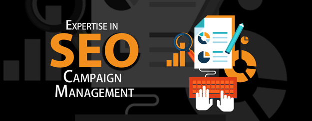 seo campaigns