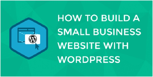 Creating Wordpress Website Design And How To Use A Theme Detector Skytechgeek