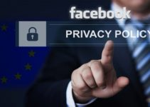 facebook privacey concern
