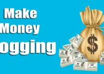 make-money-blogging-online