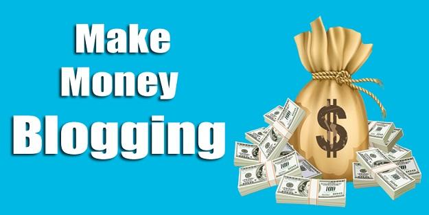 make-money-blogging-online