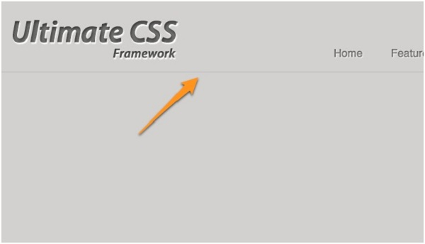ultimate css