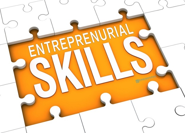 Entrepreneurial Skills that You Need to Teach Your Children