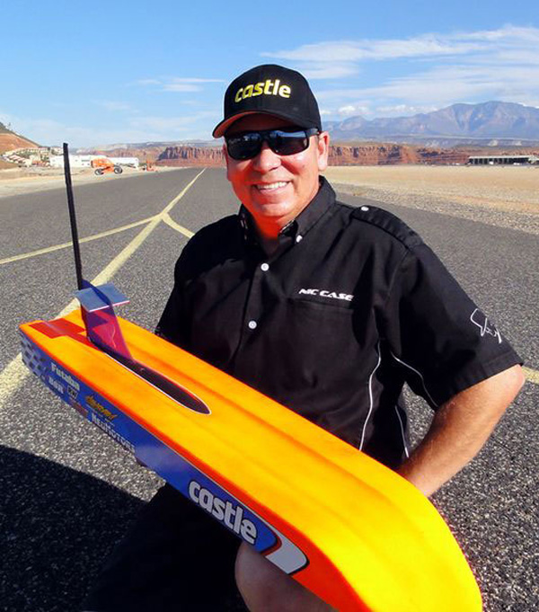 bullet-worlds-fastest-remote-controll-car