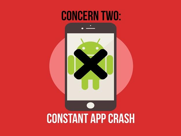 concern2