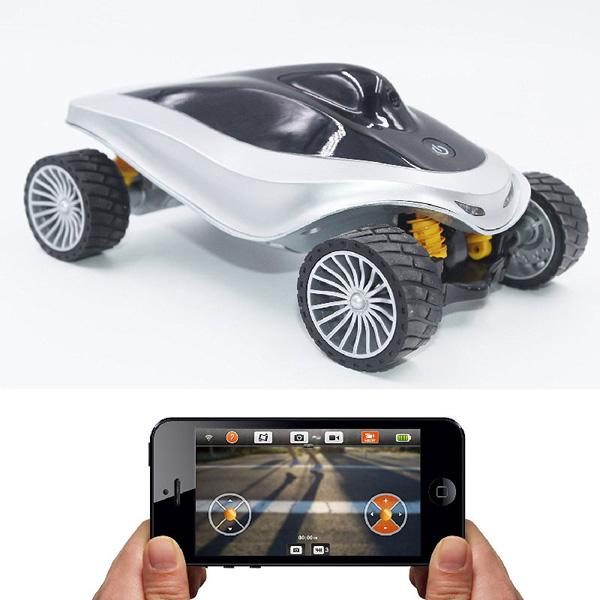 ikon-cars
