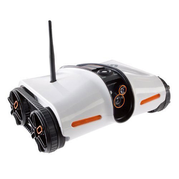 rover-spy-tank