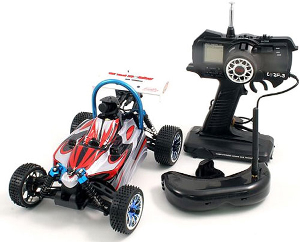 vts-camera-car