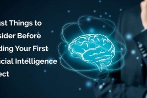 4-Critical-Things-to-Consider-Before-Building-Your-First-Artificial-Intelligence-Project