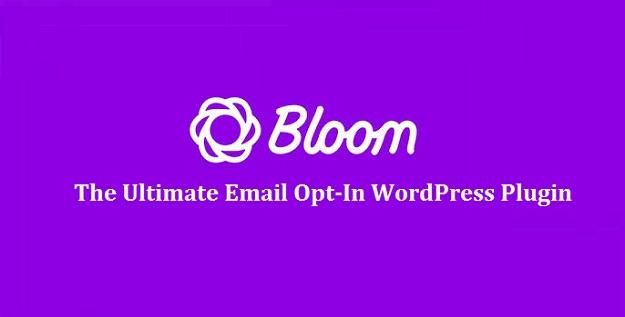 9 Best Email List Building Plugins for WordPress - SkyTechGeek