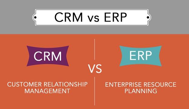 crm-vs-erp-main