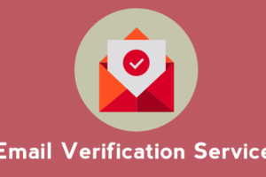 email-verification-service-1
