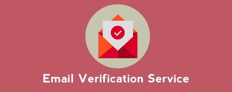 email-verification-service-1