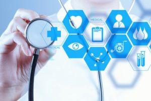 Med Tech