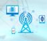 Telecom Industry Alter Your IoT Experience