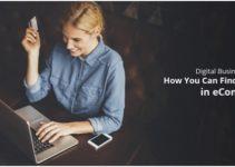 digital business owner