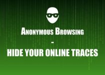 xanonymous-browsing