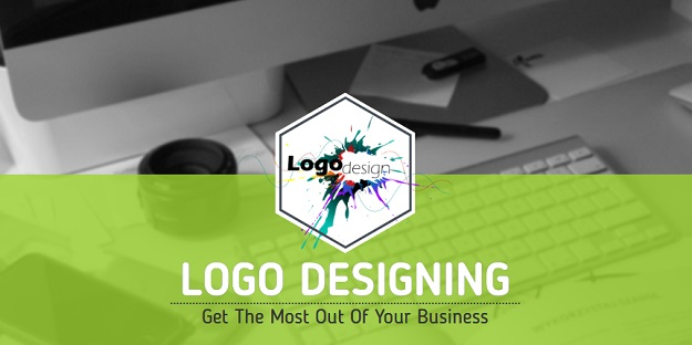 Prioritizing Your Logo Design To Get The Most Out Of Your Business
