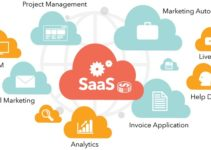 This-is-Why-SaaS-is-Getting-Popular-with-Businesses