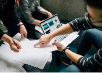 designer and developers collaboration