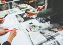 how to become ux designer