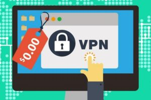 private vpn