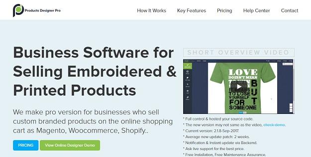 product designer pro
