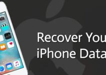 recover-iphone-data