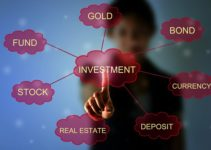 Investment-Options for startups