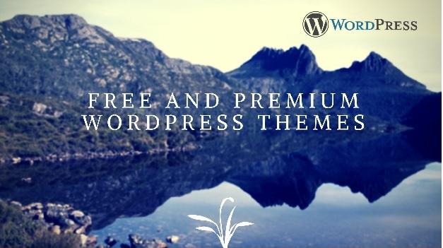 comparison btw free and premium themes